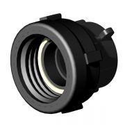 "Adapter S 60×6 – 11/2"" hona s"