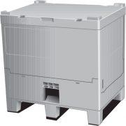 ComboAqua 65 ( 250 lit) m.Lock